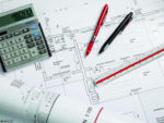 Self Build House Design