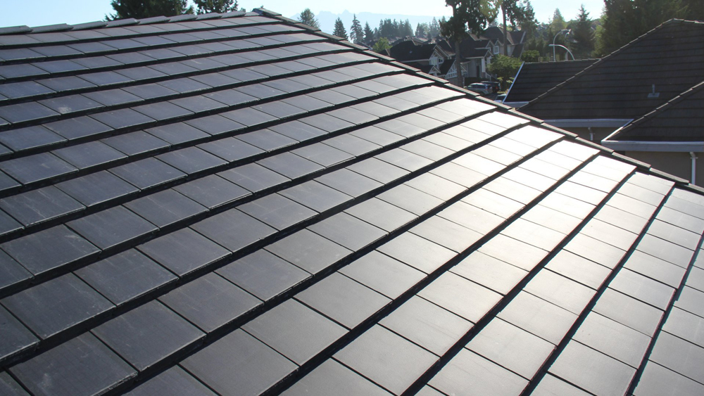 Solar Roof Tiles – Using Solar Roof Tiles to Generate Electricity for Your Home