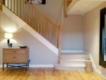 Staircase Parts and Jargon