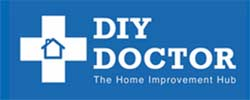 DIY Doctor on Facebook and Twitter
