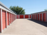 How to Use Storage and Self Storage Units Effectively