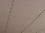 Suspended Ceilings