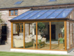How to Choose a Timber Conservatory and What to Consider when Building a Wooden Conservatory