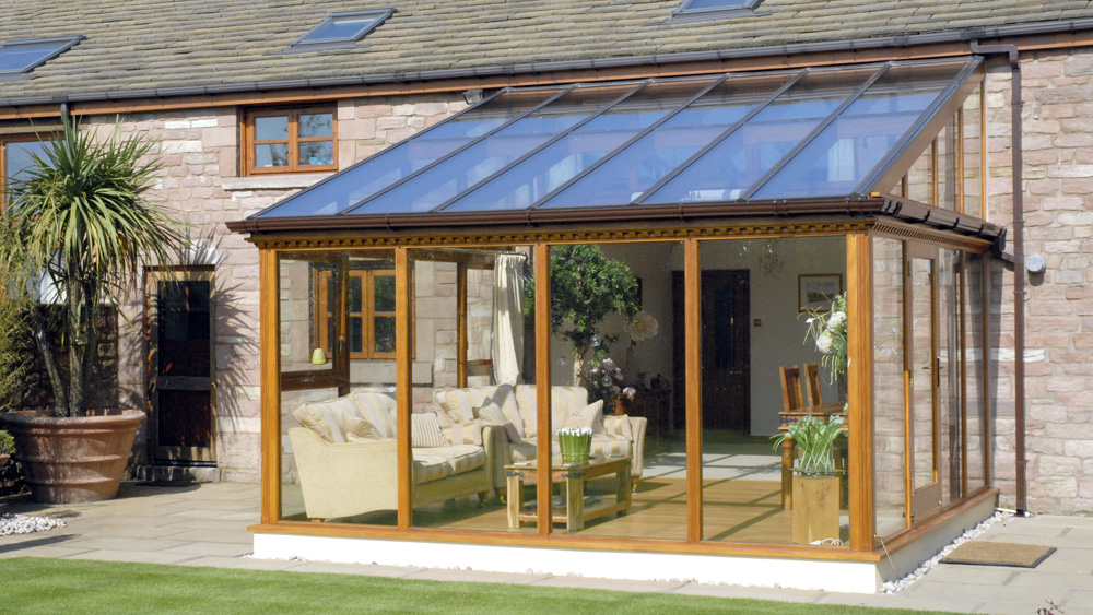 timber conservatories building a timber conservatory hardwood