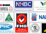 Comprehensive List of UK Building Trade Organisations Including Associations and Trade Bodies