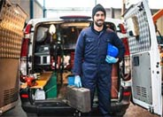 Find reliable tradesmen with DIY Doctor