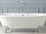 Types of bath and a Range of FAQs