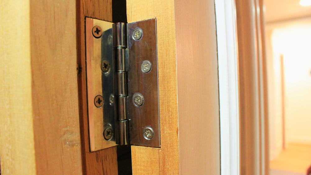 Different Types Of Door Hinge What Are The Different