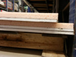 Types of Plasterboard