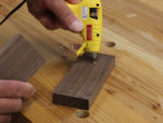 Using a Glue Gun: When and How a Glue Gun should be Used