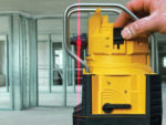 Choosing and Using a Laser Level
