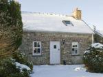 Winter DIY Jobs and Home Maintenance Checks