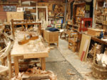 Easy to Follow Woodworking Plans and DIY Joinery Designs