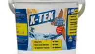 X-Tex artex remover