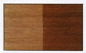 Austrailian Oak