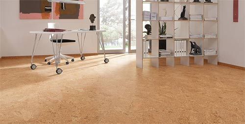 How To Remove Cork Tiles Removing Cork Floor Tiles And Cork Tiles