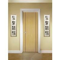 Types of interior doors including sizes of interior doors for Different types of interior doors