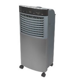 Common portable air conditioner