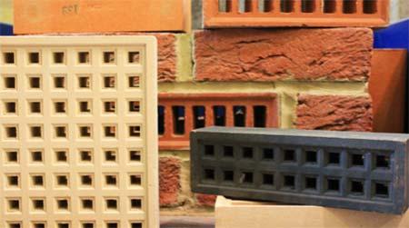 Keep Air Bricks Clear