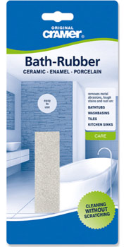 Bath Repairs Bath Enamel Repair and Acrylic Bath Repair Kit