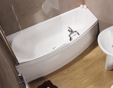 Glossary Of Bathroom And Terms And Plumbing Terminology