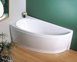 Avocado bath suite