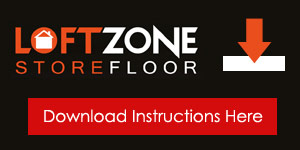 Download installation instructions for the LoftZone kit