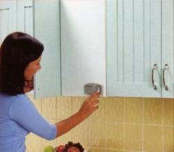 Condensing efficiency boilers versus standard efficiency boilers
