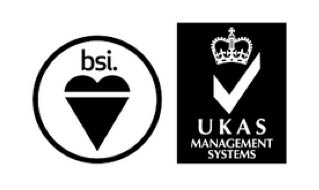 BSI and UKAS provide Part Q standards