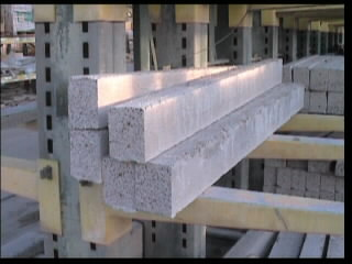 Cavities and cavity trays lintels and insulation for for Diy reinforced concrete