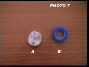Ceramic Disc Taps Including Ceramic Disc Tap Repairs And