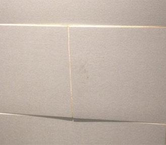 Choosing Tiles Choosing Ceramic Tiles For Kitchens And