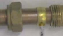 Compression Joint