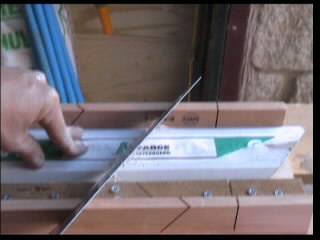 coving corner template - template for cutting coving corners the best free