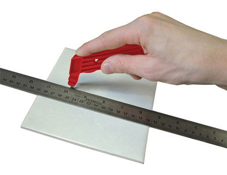 Cutting Ceramic Tiles And How To Cut Tiles Without Breaking Them