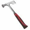 Plasterboard hammer