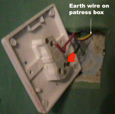 How to fit a dimmer switch wiring dimmer light switches diy doctor dimmer switch internals asfbconference2016 Gallery