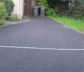 Driveway Ideas and Suggestions | Driveway Design Options | DIY Doctor