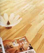 Beach Effect Engineered Hardwood Flooring