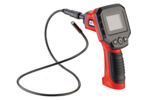 Good quality borescope inspection camera