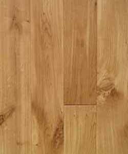 French Oak <br>21mm x 85mm