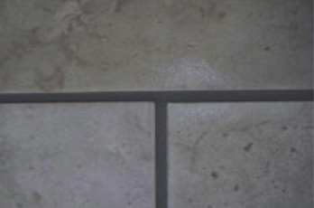 Grouting Floor and Wall Tiles | How to Grout Wall and Floor Tiles ...