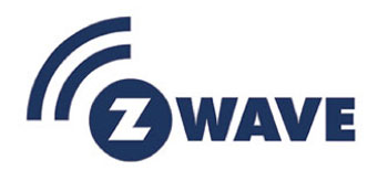 Z-Wave company logo