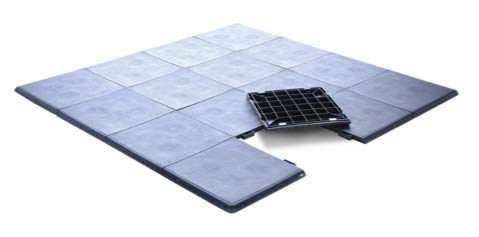 Get the right spa pad for your spa