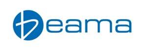 BEAMA trade association
