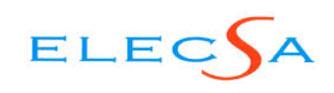 ELECSA Ltd