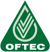 OFTEC for Oil and Renewable Heating Technologies