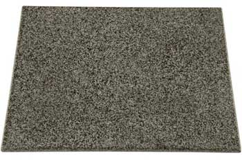 Granite chopping board