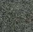 Shaw Stone for Jasberg Granite granite