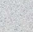 Shaw Stone for Galaxy Grey granite